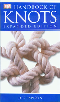 PDC 70 BOOK HANDBOOK OF KNOTS