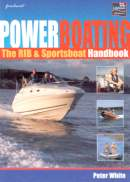 PDC 70 BOOK POWERBOAT & RIB HANDBOOK