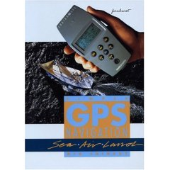 PDC 70 BOOK SIMPLE GPS NAVIGATION
