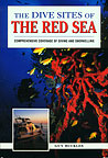 PDC 70 BOOK THE DIVE SITES OF THE RED SEA