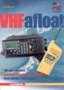 PDC 70 BOOK VHF AFLOAT