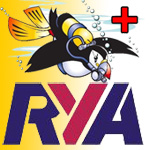 PDC COURSE RYA FIRST AID